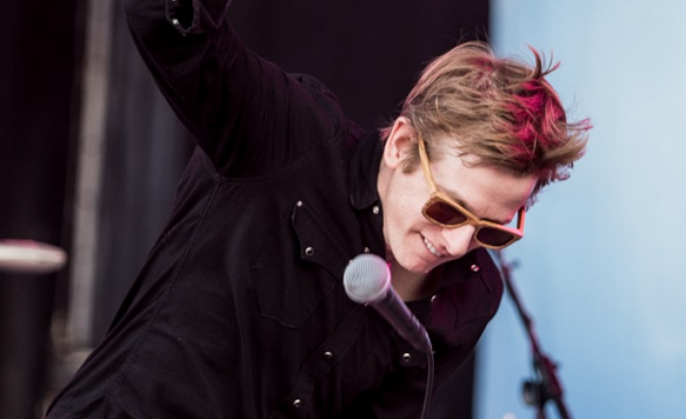 """Spoon Release New Song """"Hot Thoughts"""" and Announce Three Night SXSW Residency"""