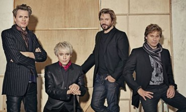 DURAN DURAN @ The Seminole Hard Rock Hotel & Casino 4/5