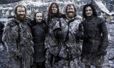 Members Of Mastodon Make Cameo Appearances On Game Of Thrones