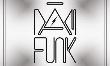 Dam-Funk Announces New Album Invite The Light For September 2015 Release