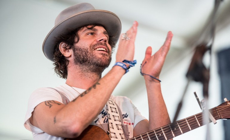 SXSW Music Festival 2017 Announces Ninth Round of Showcasing Artists Featuring Langhorne Slim, Peanut Butter Wolf and White Denim