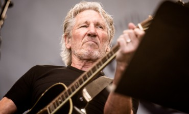 Roger Waters Urges Chemical Brothers to Cancel Tel Aviv Concert