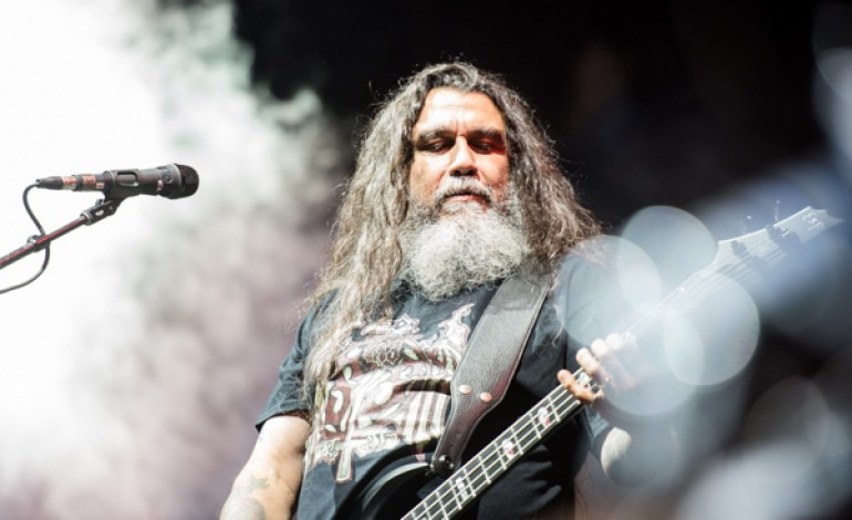 Slayer Tickets, Tour Dates 2017 & Concerts – Songkick