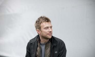 Damon Albarn Says He Will Record New Gorillaz Album This September For 2016 Release