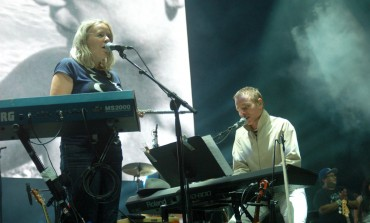 Belle and Sebastian Announce Summer 2017 Tour Dates and Tease New Album
