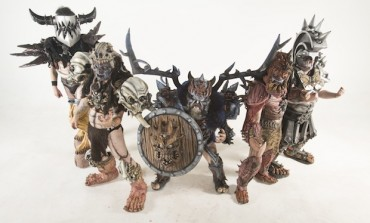 GWAR Announce Fall 2015 Tour Dates
