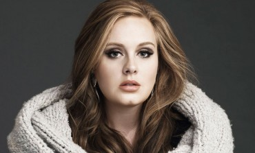 Grammys Announce That Adele And Others Will Perform