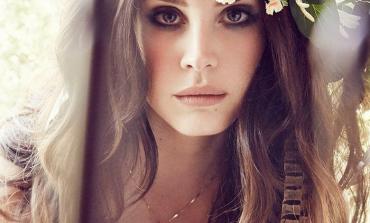 Lana Del Rey Announces New Album Honeymoon For September 2015 Release
