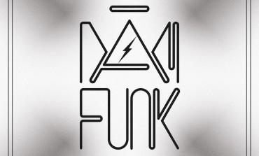 Dam-Funk: Invite The Light