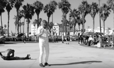 """WATCH: Members Of The National And Menomena EL VY Release New Video For """"I'm The Man To Be"""""""