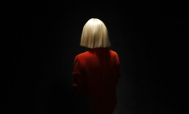 Star-Studded Coachella 2016 Sia Set Features Pre-Recorded Cameos By Tig Notaro, Paul Dano and Kristen Wiig