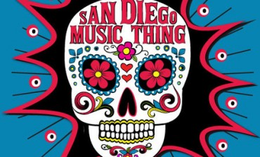 San Diego Music Thing 2015 Lineup Announced Featuring Yo La Tengo, Blitzen Trapper And L7