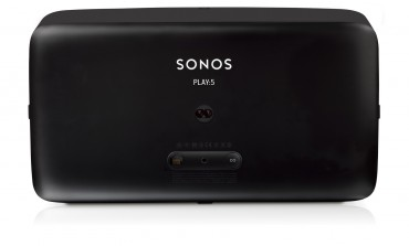 Sonos Launches Trueplay Feature Alongside Extended Partnerships With Amazon Prime, Deezer Elite And Murfie