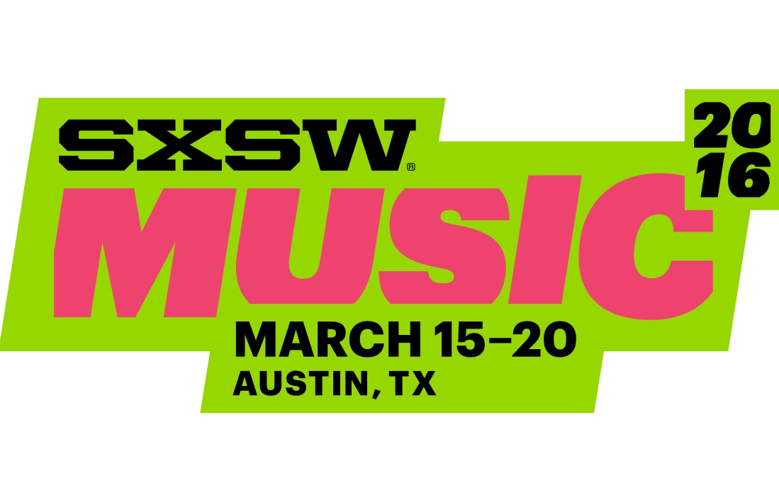 SXSW Announces Sixth Round Of Performers Including Sun Kil Moon, Faust And Empress Of