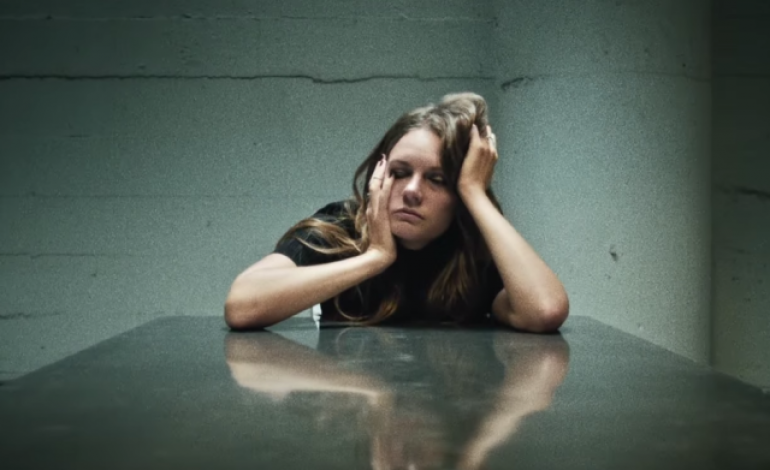 "WATCH: Tove Lo Releases New Video For ""Moments"""