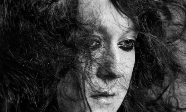 ANOHNI (F.K.A. Antony) Announces First Show In Support Of Forthcoming Album HOPELESSNESS