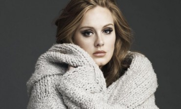 Adele Teams Up With Songkick To Stop Ticket Scalpers