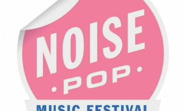 Noise Pop Festival Announces 2016 Lineup Featuring The Mountain Goats, Parquet Courts And The Cave Singers
