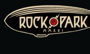 Rock Im Park Festival Announces 2016 Lineup
