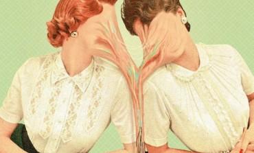 """LISTEN: Weezer Releases New Song """"Do You Wanna Get High"""""""