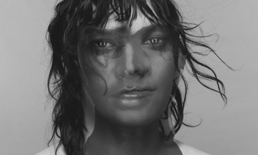 "LISTEN: ANOHNI Releases New Song ""4 Degrees"""