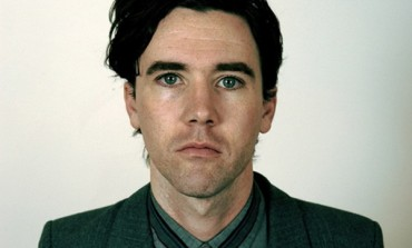 """WATCH: Cass McCombs Releases New Video For """"I Cannot Lie"""""""