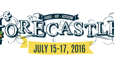 Forecastle Festival Announces 2016 Lineup Featuring The Avett Brothers, Alabama Shakes And Ryan Adams