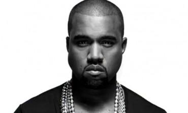 Kanye West Announces New Album SWISH Track List