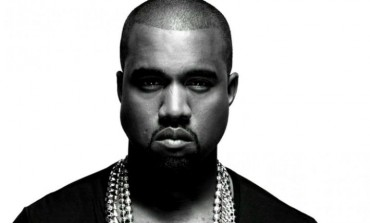 """LISTEN: Kanye West Releases New Song """"Facts"""""""