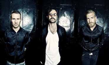 Miike Snow @ The Independent 4/13-4/14
