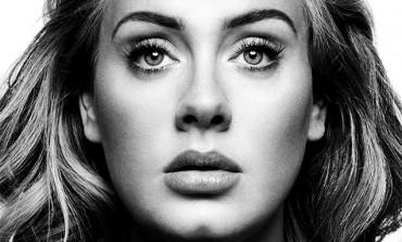 Adele @ The Wiltern 2/12