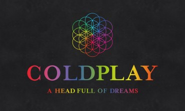 Coldplay @ Lincoln Financial Field 8/6