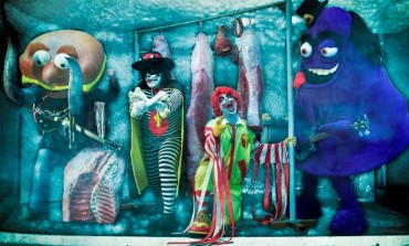 Mac Sabbath Announces Spring 2016 Tour Dates