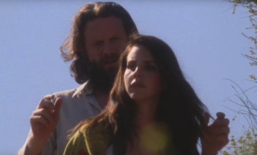 "WATCH: Lana Del Rey And Father John Misty Release New Video For ""Freak"""