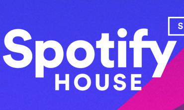 Spotify House SXSW 2016 Parties Announced ft. Miguel, Jack Garratt