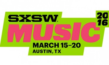 SXSW 2016 Announces Seventh Round Of Performers Including Wye Oak, Teklife And DJ Jazzy Jeff