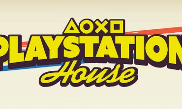 PlayStation House SXSW 2016 Parties Announced ft The Chainsmokers
