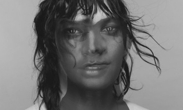 ANOHNI Announces New Album HOPELESSNESS For May 2016 Release