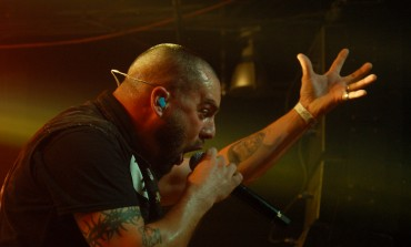 Dirt Fest Announces 2016 Lineup Featuring Killswitch Engage, Hatebreed And Asking Alexandria