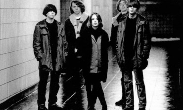 Burger x Observatory Announces 2016 Lineup Featuring Slowdive, Crystal Castles And Shannon & The Clams