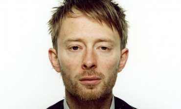 Thom Yorke Presents Warning For Potential Secondary Market Ticket Buyers