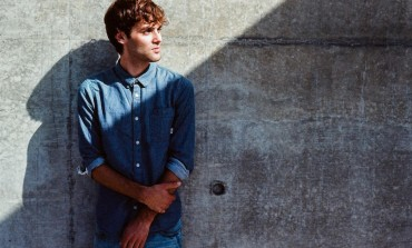 Day Wave @ Boot & Saddle 5/11