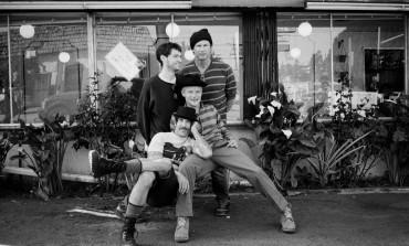 Le Festival d'été de Quebec Announces 2016 Lineup Featuring Peter Bjorn and John, Red Hot Chili Peppers And Sting & Peter Gabriel