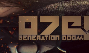 Otep - Generation Doom