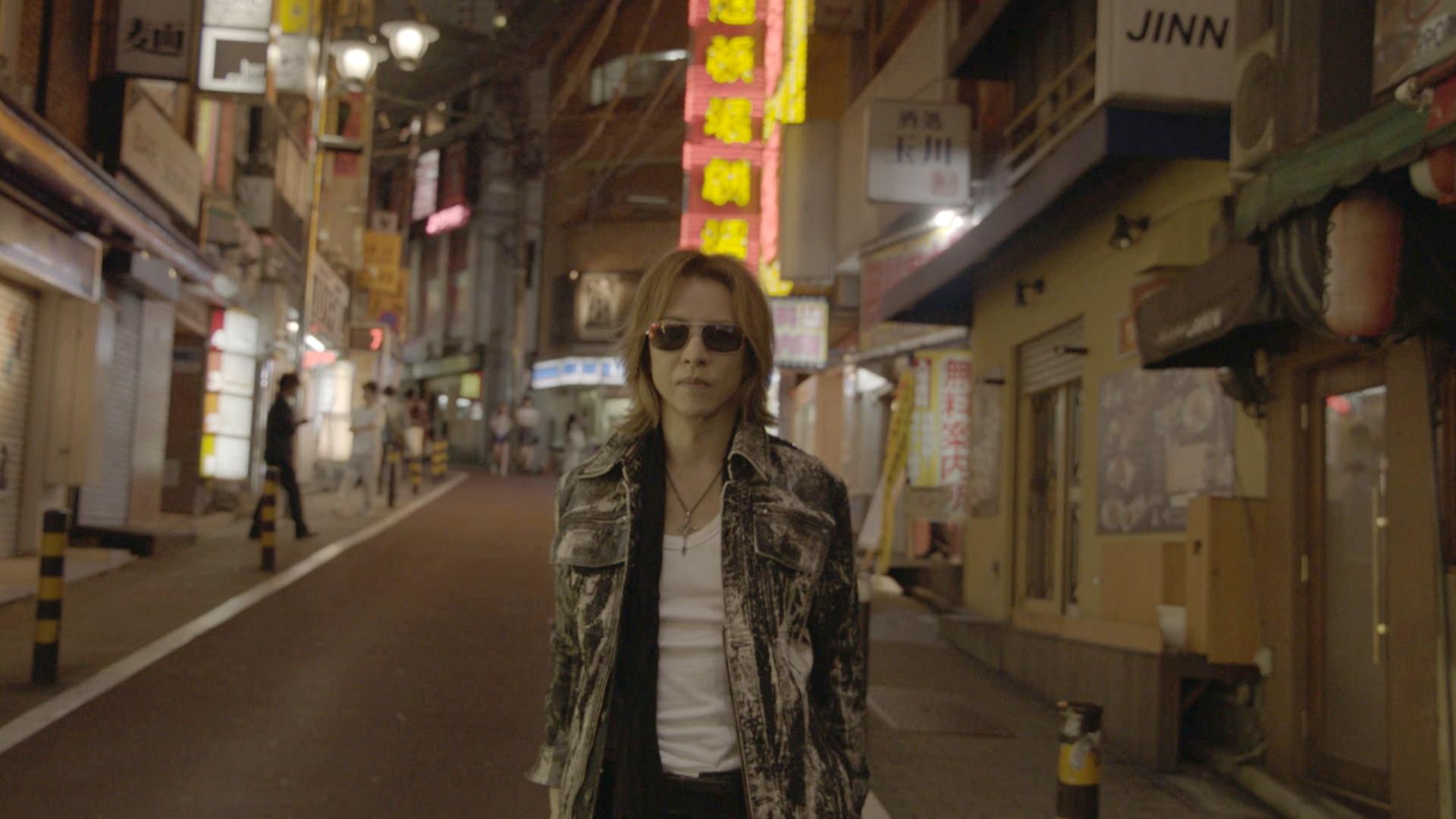 Yoshiki_street
