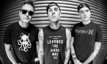Blink-182 Announce Summer 2016 Tour Dates