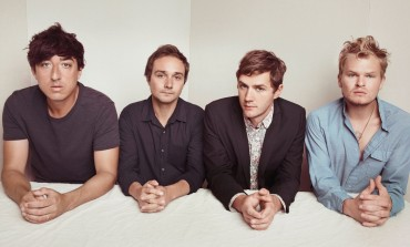 Grizzly Bear Will Begin Recording New Album