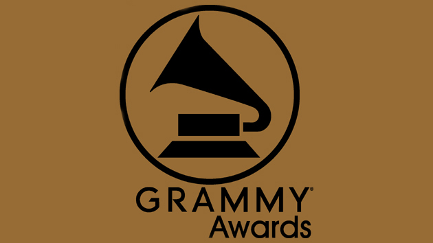 Grammys 2017 Nominees Announced (Complete List)