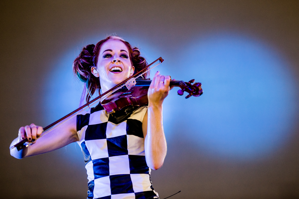 19-Lindsey Stirling_SA_Panorama -4