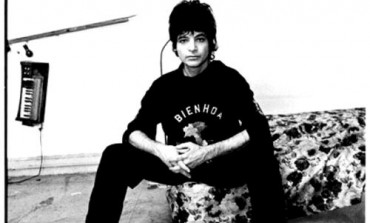 RIP Alan Vega of Suicide Dead at 78